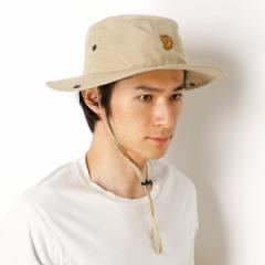 フェールラーベン(FJALLRAVEN )/Abisko Summer Hat 正規品