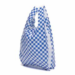 bPrビームス(雑貨)(bprbeams)/SALLIES / ディスポーサブル ファッションバッグ