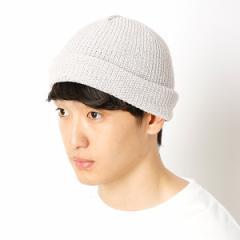 ナノ・ユニバース(メンズ)(nano universe)/【18SS】日本製 PAPERシングルワッチ