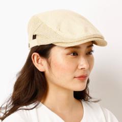 エドウィン(帽子)(EDWIN)/ハンチング(レディース/メンズ/雑貨/帽子)