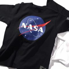 シップス(メンズ)(SHIPS)/SU: 【NASA】 GRAPHIC Tシャツ