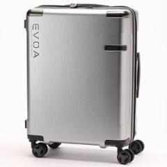 サムソナイト(samsonite)/機内持ち込み可能スーツケース(EVOA)