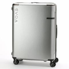 サムソナイト(samsonite)/預け入れ可能最大スーツケース(EVOA)
