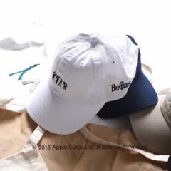 シップス(メンズ)(SHIPS)/SU: BEATLES キャップ
