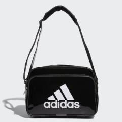 アディダス(スポーツオーソリティ)(adidas)/スポーツアクセサリー エナメルバッグS