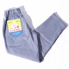 シップス(メンズ)(SHIPS)/【Begin7月号掲載】COOKMAN: CHEF パンツ PRINT