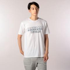フレディ&グロスター レディース(FREDY&GLOSTER)/ブタバックスタイルTシャツ
