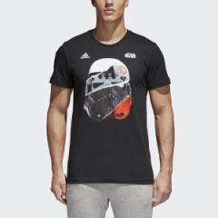 アディダス(スポーツオーソリティ)(adidas)/メンズアパレル M STORM TROOPER Tシャツ