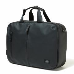 majestic365mil(マジェスティックミル)/◇新聞掲載商品◇【マジェスティックミル】Briefcase−3WAY Smart
