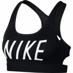 ナイキ(スポーツオーソリティ)(nike)/レディースアパレル ナイキ ウィメンズ スウッシュ ロゴ ブラ
