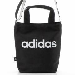 アディダス(バッグ&ウォレット)(adidas)/アディダス ショルダートート