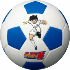モルテン(スポーツオーソリティ)(molten)/サッカー キャプテン翼 ボールは友達サッカーボール 3号