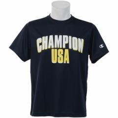 チャンピオン(スポーツオーソリティ)(champion)/メンズアパレル C ODORLESS TEE
