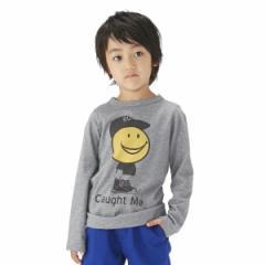 エフオーオンラインストア(F.O.Online Store(SC))/FOスマイルTシャツ