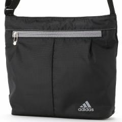 アディダス(バッグ&ウォレット)(adidas)/adidas ショルダーバッグ