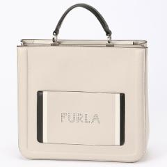 フルラ(FURLA)/フルラ レアーレ L トートバッグ
