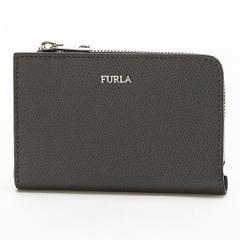 フルラ(FURLA)/マルテ クレジットカードケース バイフォールド