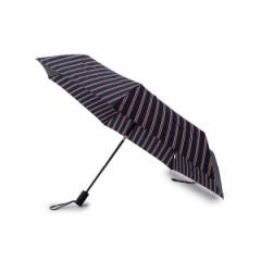 シップス(メンズ)(SHIPS)/KIU: 【SHIPS】 ASC UMBRELLA 折り畳み傘