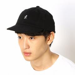 アドポーション(ADOPOSION)/【GRAMICCI グラミチ】UMPIRE CAP