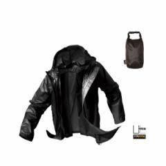 タケオキクチ(TAKEO KIKUCHI)/【 WEB限定 】 ULレインジャケット [ メンズ レイン ジャケット 雨具 パッカブル 携帯 バッグ付き ]