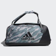 アディダス(スポーツオーソリティ)(adidas)/スポーツアクセサリー EPS ダッフルバッグ 50L