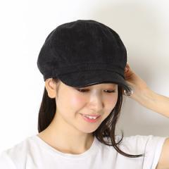 2オンス(帽子)(2oz)/シンプルキャスケット(レディース/帽子/雑貨)