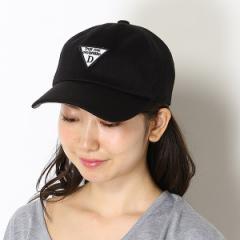 デュラス(帽子)(DURAS)/【サイズ調整・UVケア】DURASワッペンキャップ(レディース/帽子/雑貨)