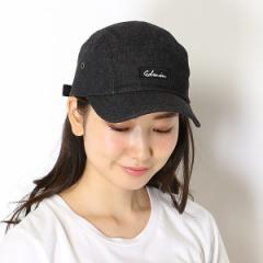 エドウィン(帽子)(EDWIN)/【サイズ調整・UVケア】EDWINジェットキャップ(レディース/帽子/雑貨)