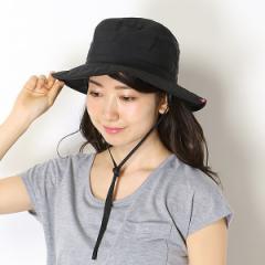 エドウィン(帽子)(EDWIN)/【サイズ調整・UVケア・たためる】EDWINキルティングフェスハット(ユニセックス/帽子/雑貨)