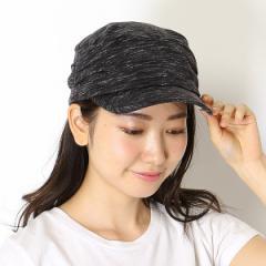 エドウィン(帽子)(EDWIN)/【サイズ調整・UVケア・たためる】EDWINワークキャス(ユニセックス/帽子/雑貨)