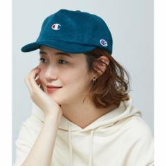 ロペピクニックパサージュ(ROPE PICNIC PASSAGE)/【Champion】ウール混CAP