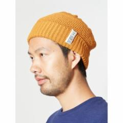 チャイハネ(CAYHANE)/【チャイハネ】手編みシンプルニットキャップ