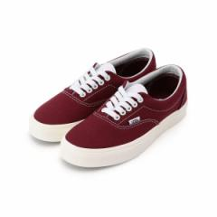 シップス(レディース)(SHIPS for women)/VANS:ERA RETRO SPORT