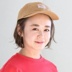 コーエン(メンズ)(coen)/SMITH別注ダックキャップ