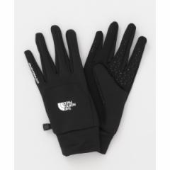 アーバンリサーチ(メンズ)(URBAN RESEARCH)/メンズテブクロ(THE NORTH FACE WINDSTOPPER ETIP GLOVE)