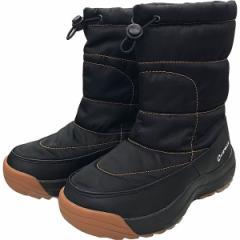 スポーツオーソリティ(the sports authority)/シーズンスポーツ SNOWBOOTS