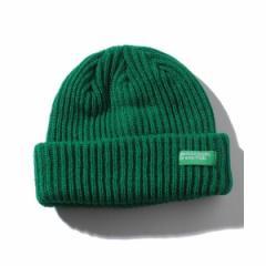ベネトン レディース(UNITED COLORS OF BENETTON)/ベネトンニット帽・帽子
