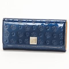 クレイサス(CLATHAS)/ベティー フラップ長財布