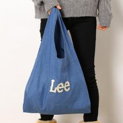 リー(レディース)(Lee)/コンビニバッグ
