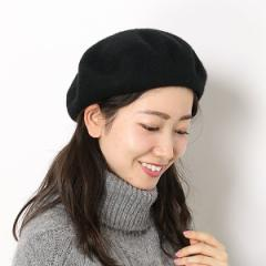 2オンス(帽子)(2oz)/シンプルバスクベレー(レディース/帽子/雑貨)