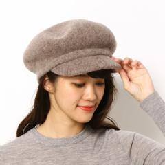 エル プラネット(帽子)(ELLE PLANETE)/【サイズ調整】バスククロッシェ(レディース/帽子/雑貨)