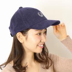 フレッドペリー(雑貨)(FRED PERRY)/【19SS】PILE CAP