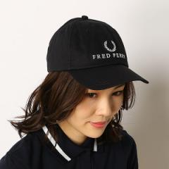 フレッドペリー(雑貨)(FRED PERRY)/【19SS】FRED PERRY TENNIS CAP