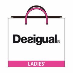 デシグアル(Desigual)/【2019冬福袋】デシグアル福袋10000円