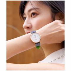 ユーエスポロアッスン(時計)(U.S.P.A.)/『男女兼用』USポロ時計