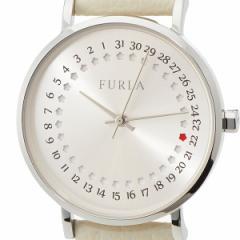 フルラ(時計)(FURLA)/GIADA DATE(ジャーダ デイト)