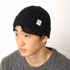 ナノ・ユニバース(メンズ)(nano universe)/【RACAL】別注Standard Knit CAP