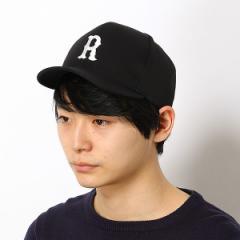 ナノ・ユニバース(メンズ)(nano universe)/【RACAL】Umpire CAP