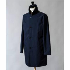 エディフィス(EDIFICE)/メンズコート(Traditional Weatherwear 別注 ステンカラーコート SELBY(セルビー))