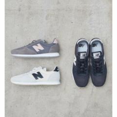 ロペピクニックパサージュ(ROPE PICNIC PASSAGE)/【New Balance】WL220
